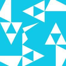 ay8's avatar