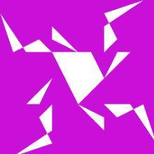 Aya0923's avatar