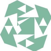 AyangDanny's avatar