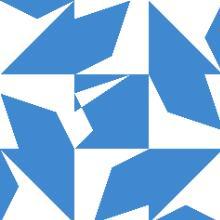 ayaueto's avatar