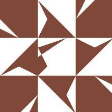AyazahmedCRM's avatar
