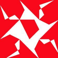 ayazkentli's avatar