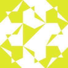 Aybair76's avatar
