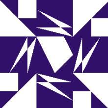 aycaakcay's avatar