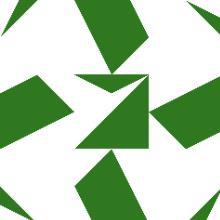 aydeisen's avatar