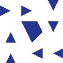 aydizyazilim's avatar