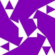 Aydun's avatar