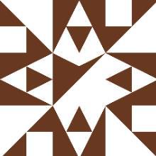 AyjayTee's avatar