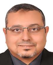 Ayman Elsaid Khoshouey