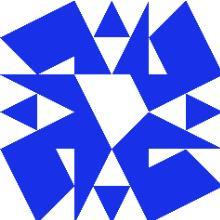 Aymanq's avatar