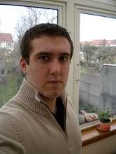aymericlagier's avatar