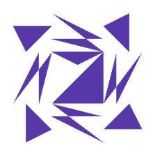 Ayoub.A's avatar