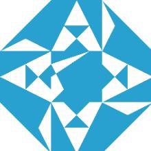 Ayoush's avatar
