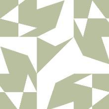 Aysunozakman's avatar