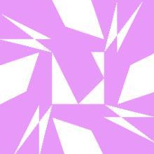 ayushi13's avatar