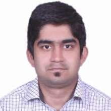 Ayushk2's avatar