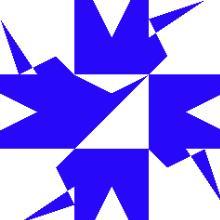 azad123321's avatar