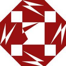 Azaraell_MS's avatar