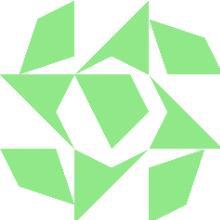Azartheen's avatar