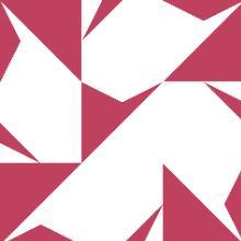 AzatiPrime's avatar