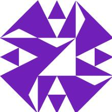 azav's avatar