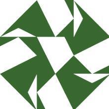 AZaytsev89's avatar