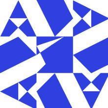 Azazela's avatar