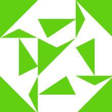 AZB's avatar