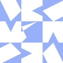 aze's avatar