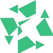 Azermon's avatar