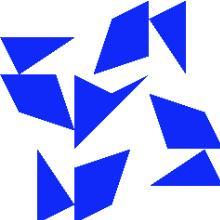 Azeroth_Ex's avatar
