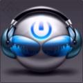 azertykk's avatar