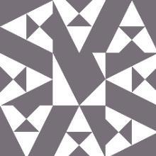 Azesmtsr's avatar