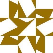 AZFE's avatar