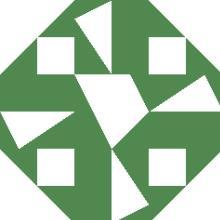 azfyb's avatar