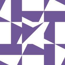 AzGene's avatar
