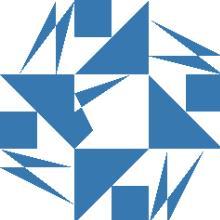 azharsv's avatar