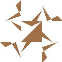 azi85's avatar