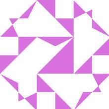 azidct's avatar