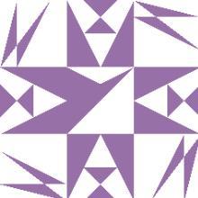 aziesha's avatar
