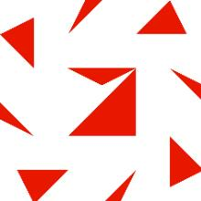 Azim1980's avatar