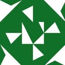 Azimut04's avatar