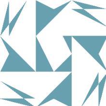 Aziona's avatar