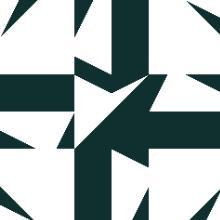 AzizcanBakır's avatar