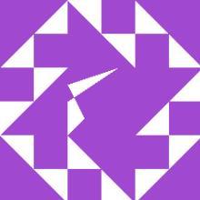 aziziyo's avatar