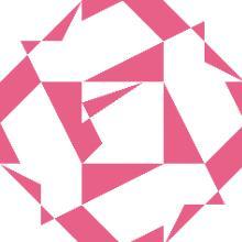 azizjankz's avatar