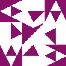 Azizmod23's avatar