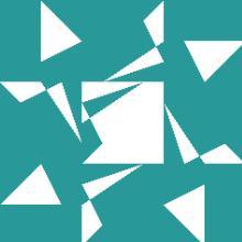 AZLearner's avatar