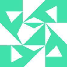azliamirul17's avatar