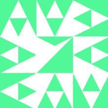 Azmain11's avatar